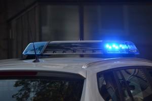 Γερμανία: Σε διαθεσιμότητα αστυνομικός για ρατσιστική επίθεση σε Τούρκους