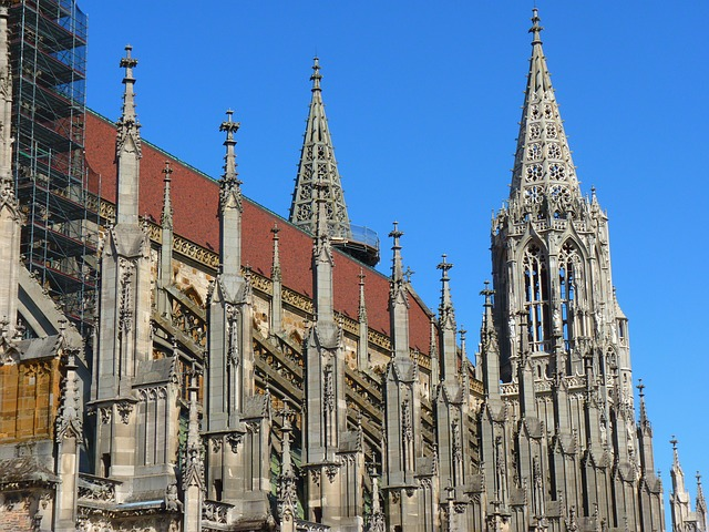 ulm-cathedral-6272_640