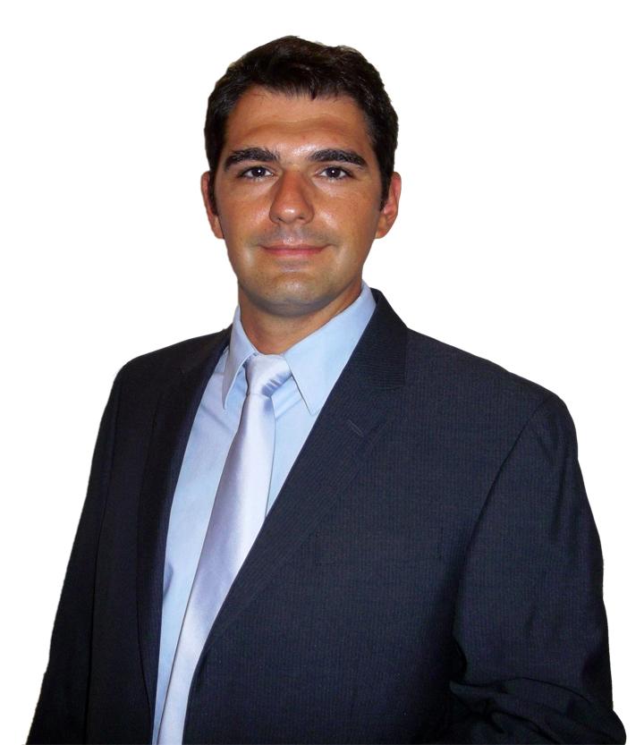 Trian Tzelepis