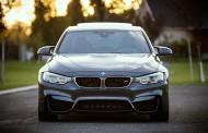 Γερμανία: ΦΠΑ για την αγορά αυτοκινήτου - τι ισχύει;