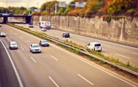 Γερμανία: ποιες είναι οι απαγορευμένες λωρίδες;