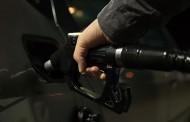 Γερμανία: Κυβερνητική συμφωνία για τα οχήματα ντίζελ