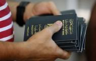 Γερμανικά Προξενεία χορηγούσαν πλαστές βίζες σε μετανάστες
