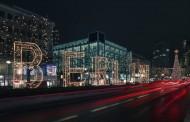 Βερολίνο: Πότε και που ανοίγει η ομορφότερη χριστουγεννιάτικη αγορά; - Όλες οι πληροφορίες