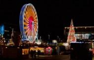 Λειψία: Πότε ανοίγει τις πόρτες τις μια από τις πιο γνωστές χριστουγεννιάτικες αγορές της Γερμανίας;