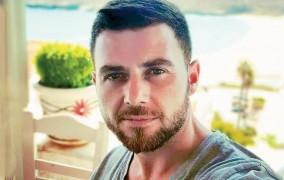 Κωνσταντίνος Κατσίφας: Η ζωή και ο θάνατος ενός Έλληνα στην Αλβανία