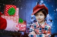 Γερμανία: Απαγόρευσαν στα παιδιά να στείλουν γράμματα στον Άγιο Βασίλη