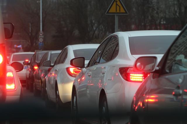Γερμανία: Τέλος τα ντιζελοκίνητα -και- σε Κολονία, Βόνη