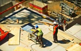 Γερμανία: Θύματα εκμετάλλευσης οι αλλοδαποί εργαζόμενοι
