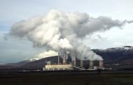 Γερμανία: Πλήρης κατάργηση της ενέργειας που παράγεται από άνθρακα