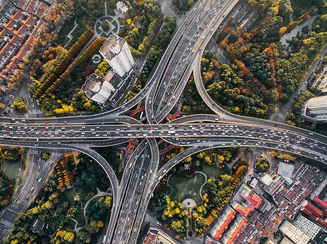 Η Γερμανία καταργεί τους αυτοκινητοδρόμους χωρίς όρια ταχύτητας