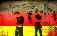 Γερμανία: Πιθανό το ενδεχόμενο κρίσης;