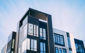 Πώς να βρείτε ευκολότερα σπίτι στη Γερμανία