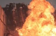 Χαμός στην Αθήνα: Άγρια επεισόδια, μαχαίρωμα και λιπόθυμα παιδιά από χημικά