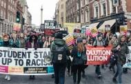 Βερολίνο: Την Παρασκευή, μαζικές απεργίες στα ΜΜΜ
