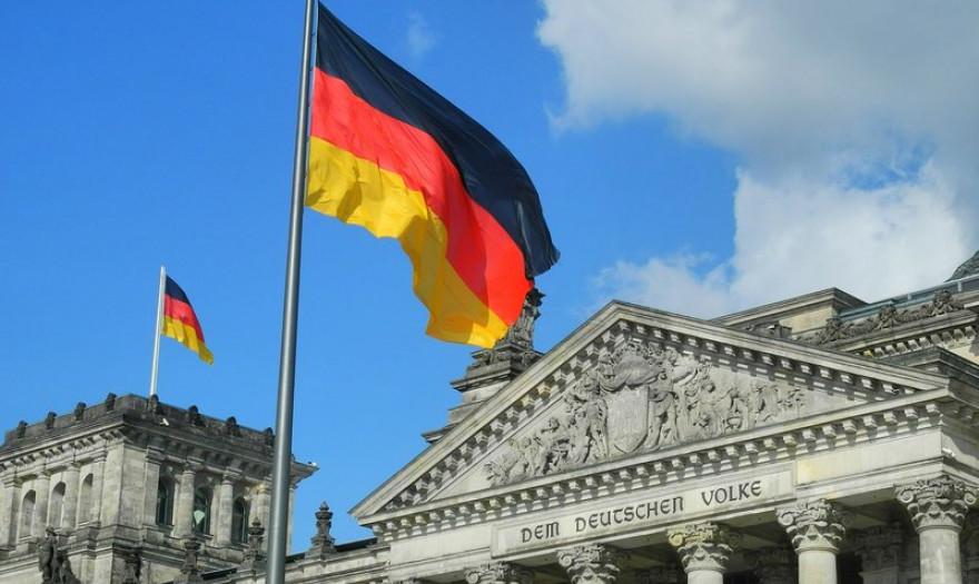 Γερμανία: Φόβος για Οικονομική Κρίση