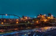 Γερμανία: Κίνδυνος ραδιενέργειας που σοκάρει