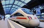 Γερμανία: Tips για όσους ταξιδεύουν με τρένο!