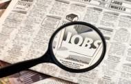 Πάνω από 2000 θέσεις εργασίας στη Γερμανία