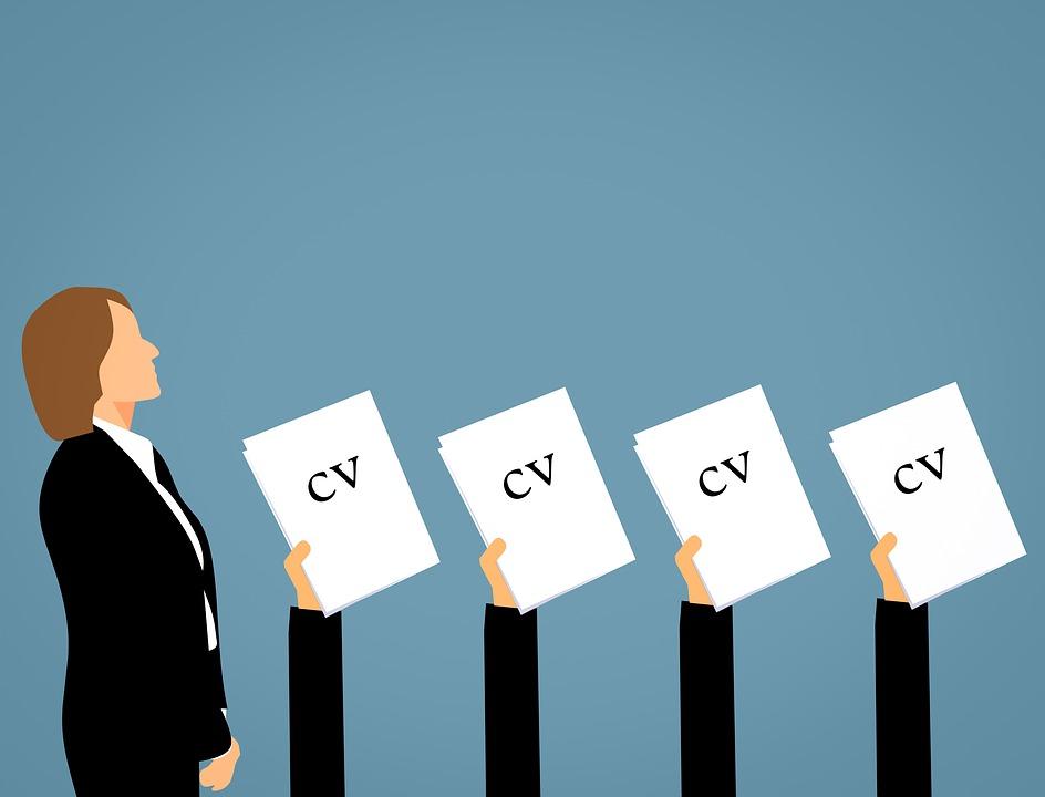 Γερμανία: Πώς θα βρεις δουλειά σε 6 βήματα