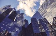 Γερμανία: Συγχώνευση - φωτιά Deutche Bank - Commerzbank