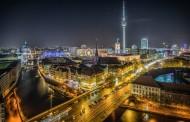 Βερολίνο: Πώς να ζήσεις on a budget στη Γερμανική πρωτεύουσα