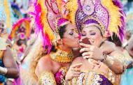 Γερμανία: Το καρναβάλι φέρνει εκατομμύρια στη χώρα!