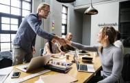 Γερμανία: Προσαρμόσου στη νέα σου δουλειά με 5 βήματα!