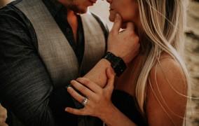10 tips για ένα πετυχημένο ραντεβού με Γερμανό