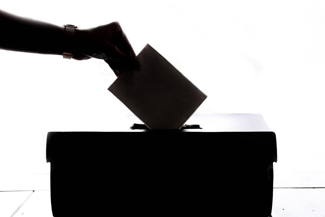 Γερμανία: Στον πυρετό των Ευρωεκλογών