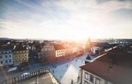 5 Λάθη που πρέπει να αποφύγεις μετακομίζοντας στη Γερμανία