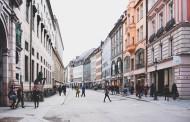 4 Απαράβατοι κανόνες για όσους μετακομίζουν στη Γερμανία