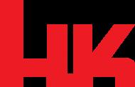 Γερμανία: Καταδίκη της Heckler & Koch για συνεργασία με καρτέλ ναρκωτικών