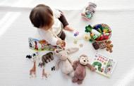 Γερμανία: Δικαιούσαι άδεια αν αρρωστήσει το παιδί σου;