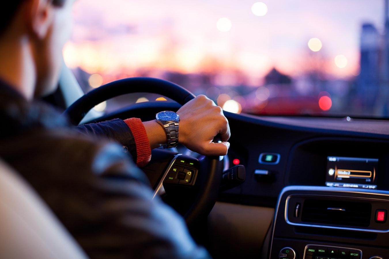 Πώς να βγάλεις δίπλωμα οδήγησης στη Γερμανία