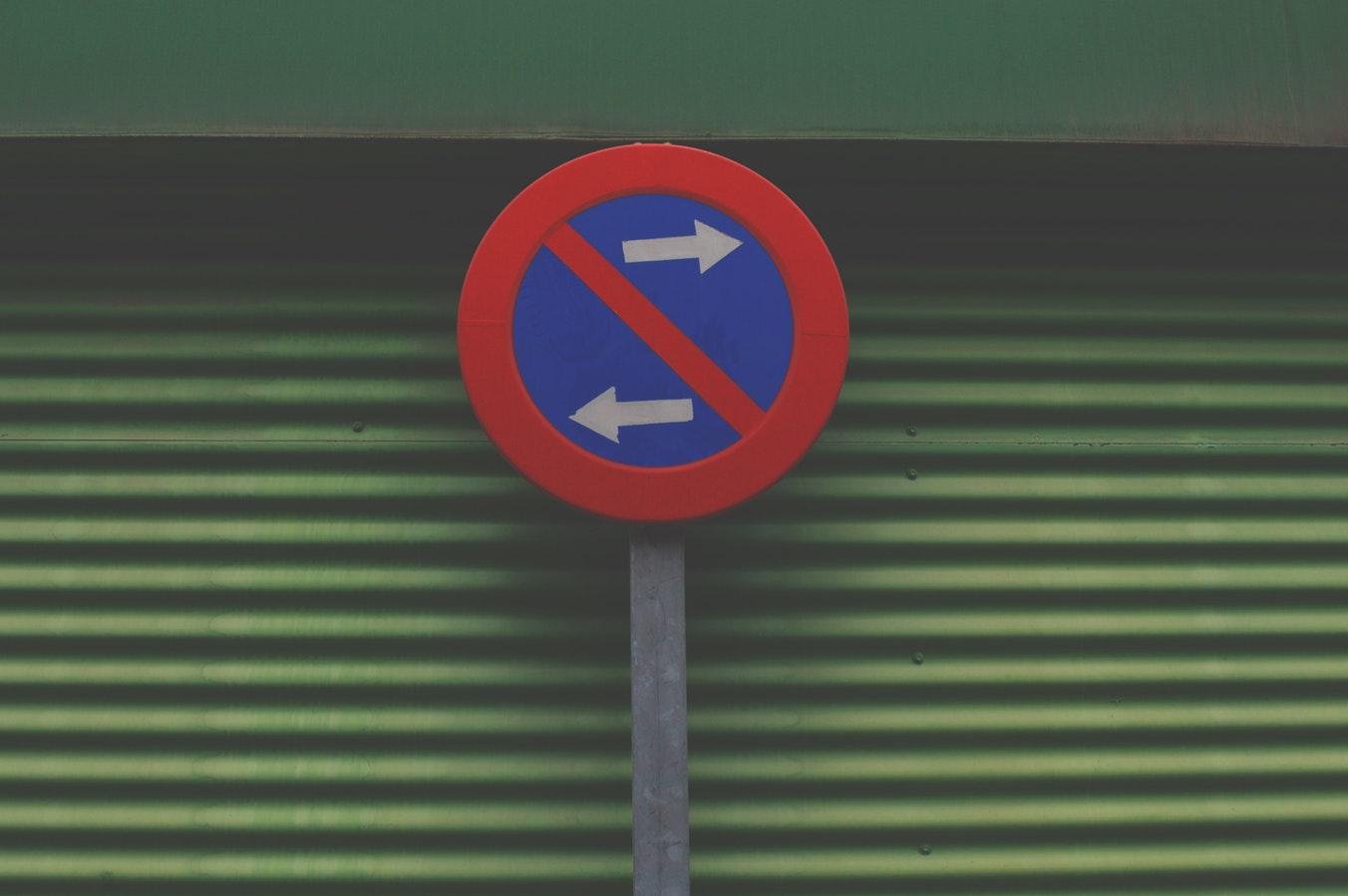 Γερμανία: Τι αλλάζει το Φεβρουάριο- Καθιερώθηκε νέα αργία