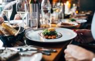 Όσα πρέπει να ξέρεις πριν επισκεφτείς ένα γερμανικό εστιατόριο