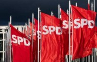 Γερμανία: Δεύτερο κόμμα το SPD