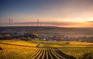 Γερμανία: Θεαματική αύξηση θερμοκρασίας σε όλη τη χώρα!