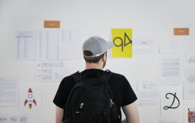 Γερμανία: Εκμεταλλεύονται ανειδίκευτους Έλληνες!