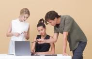 Γερμανία: Πώς να πείσεις τον εργοδότη σου να σε προσλάβει