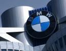 Γερμανία:Οι Έλληνες που εργάστηκαν στην BMW μέσα από μία ιστορία