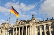 Γερμανία: Αυξήσεις στις δημόσιες δαπάνες