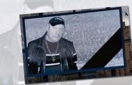 Γερμανία: 1000 άτομα παρευρέθηκαν στην κηδεία του ναζιστή Χάλερ