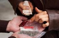 Γερμανία: Η Ευρωπαϊκή πρωτεύουσα των ναρκωτικών