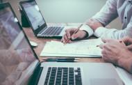Γερμανία: 9 χρυσοί κανόνες που πρέπει να ξέρεις αν χάσεις τη δουλειά σου