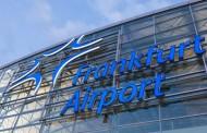 Γερμανία: Το αεροδρόμιο της Φρανκφούρτης παρουσιάζει τις νέες του πτήσεις!