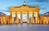 14 Πράγματα που δεν ήξερες για την Πύλη του Βρανδεμβούργου