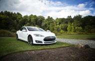 Γερμανία: Στροφή στα ηλεκτρικά αυτοκίνητα