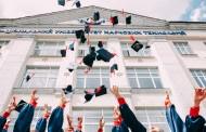 Πού μπορείς να σπουδάσεις ερχόμενος στη Γερμανία